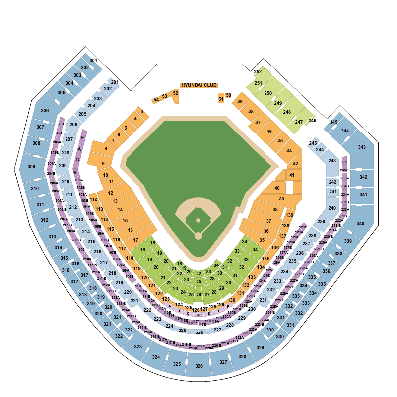 how to get mlb playoff tickets