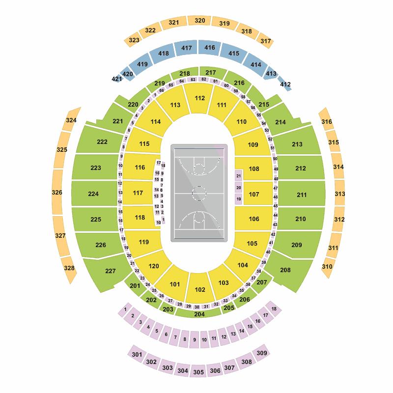 New York Liberty Vs Washington Mystics Madison Square Garden New York Tickets Tue 13 Sep 2016