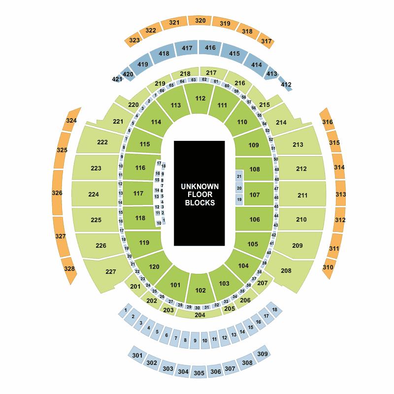 madison square garden concert schedule ufc 205 madison square garden new york tickets sat 12