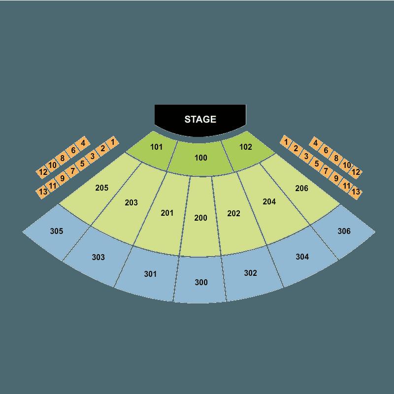 Tickets fur muay thai amateur mma triumph kombat for Katzennetz balkon mit ticket madison square garden
